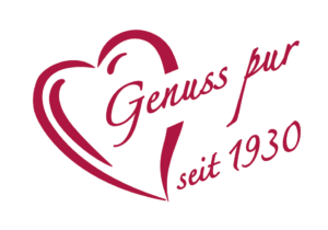 Genuss pur